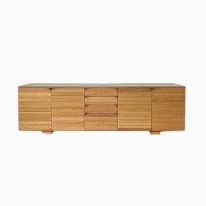 Sideboard by Bob Van Den Berghe for Van den Berghe Pauvers, 1970s