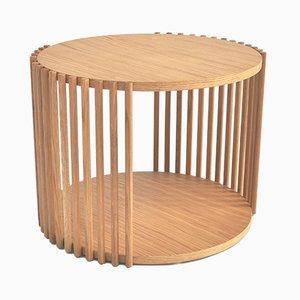 Palafitte 53 Coffee Table by Debonademeo for Medulum