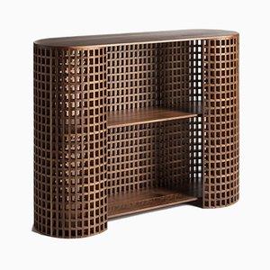 Mueble bar Carabottino de Cara E Davide para Medulum