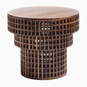 Carabottino Table by Cara\davide for Medulum