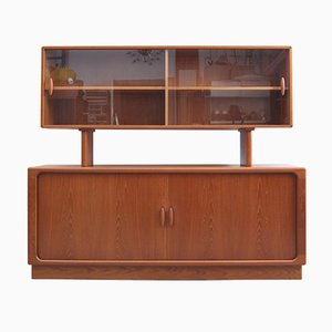 Teak Sideboard from Dyrlund, 1960s