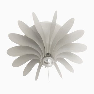 Vintage Sconce by Hermian Sneyders for Raak Amsterdam, 1970s
