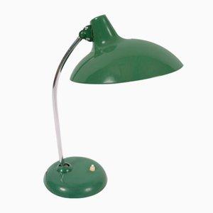 6786 Table Lamp by Christian Dell for Kaiser Idell / Kaiser Leuchten, 1960s