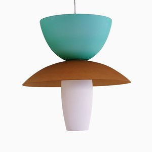 Lampada vintage di Rodolfo Dordoni per Artemide