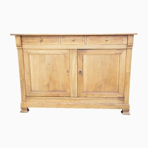 19th Century Walnut Cupboard by independent for independent