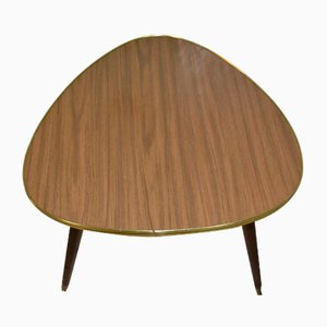 Mid-Century Cocktail Table, 1960s