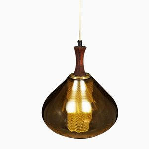 Danish Ceiling Lamp