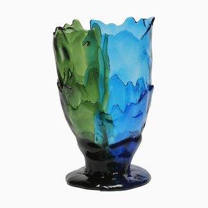 Vase Twins C par Gaetano Pesce pour Fish Design