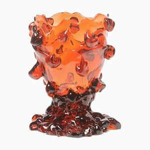 Nugget Vase by Gaetano Pesce for Fish Design