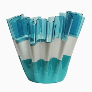 Vase Sfumato par Paola Navone pour Corsi Design Factory