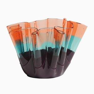 Sfumato Vase von Paola Navone für Corsi Design Factory