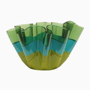Vaso Sfumato di Paola Navone per Corsi Design Factory