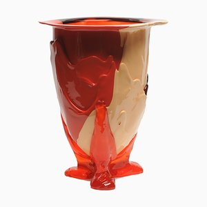 Amazonia Vase by Gaetano Pesce for Fish Design