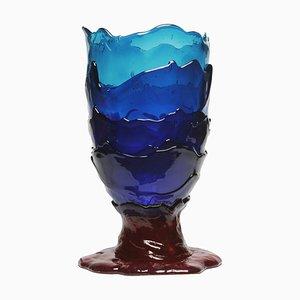 Große Collina Vase von Gaetano Pesce für Fish Design