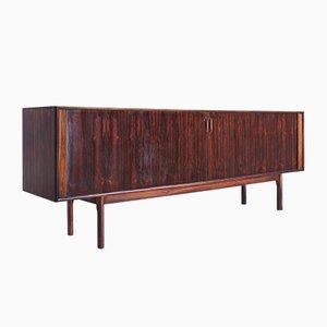 Vintage Sideboard aus Palisander, 1960er