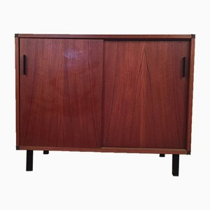 Teak Buffet by Cees Braakman for Pastoe, 1960s