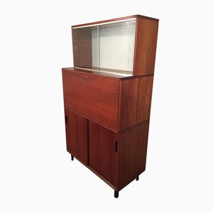 Secretaire by Cees Braakman for Pastoe, 1960s