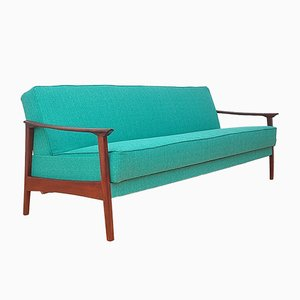 Mid-Century German Daybed