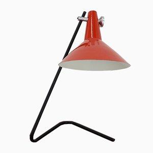 Lampe de Bureau Mid-Century, années 60
