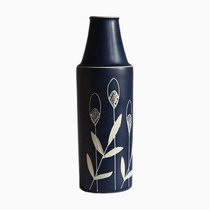 Vase de Plancher Mid-Century par Rigmor Nielsen pour Søholm, années 50