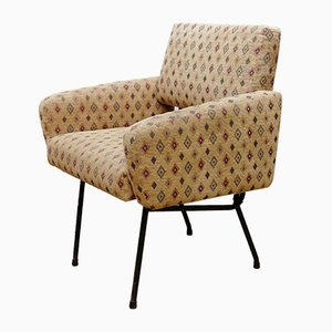 French Armchair, 1950s