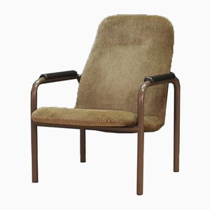 Danish Armchair, 1970s