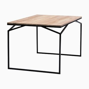 RAK ONE Table from Mazanli