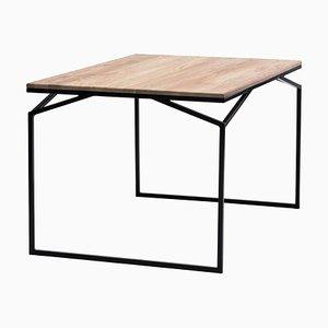 RAK ONE Tisch von Mazanli
