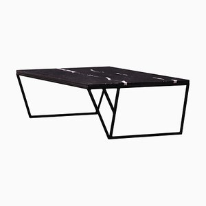 DEA TWO Coffee Table from Mazanli