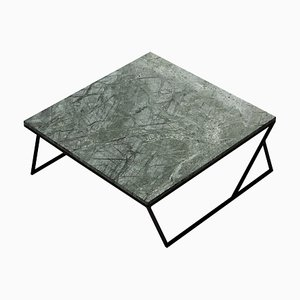 DUA TWO Coffee Table from Mazanli