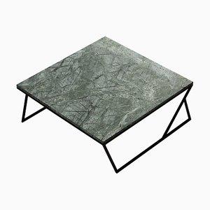 Table Basse DUA TWO de Mazanli