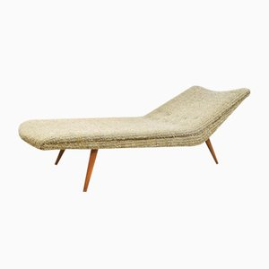 Dutch Daybed by Theo Ruth from Wagemans & van Tuinen, 1950s
