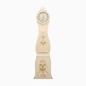 Antique Mora Clock, 1845