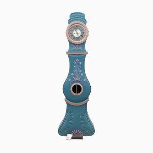 Reloj Mora antiguo, 1835