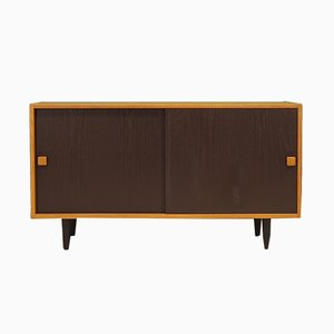 Cabinet from Domino Mobler, 1970s