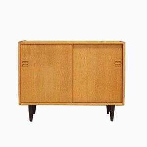 Vintage Cabinet, 1970s