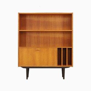 Teak Bookcase from Clausen & Son, 1970s