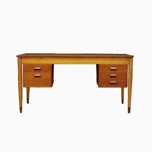 Desk by Børge Mogensen, 1960s