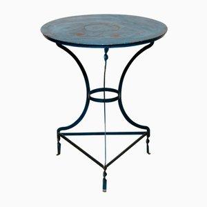 Table Basse, années 30
