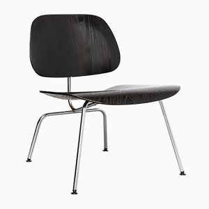 Poltrona LCM di Charles & Ray Eames per Herman Miller, anni '70