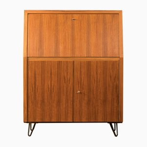 Secretaire from Musterring International, 1950s