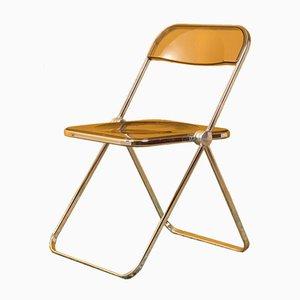 Folding Chair from Castelli / Anonima Castelli, 1960s