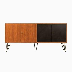 Vintage Sideboard from DeWe, 1960s