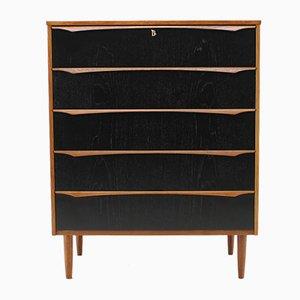 Danish Dresser, 1960s