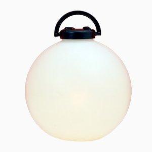 Stehlampe von Isao Hosoe für Valenti Luce, 1970er