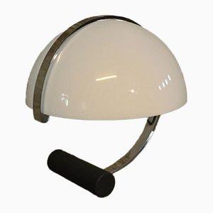 Modell Artimeta Tischlampe von Stilnovo, 1970er