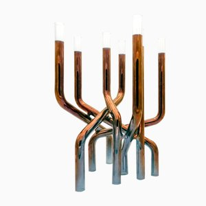 Model Mistik Candleholder by Arik Levy for Gaia & Gino, 2000s