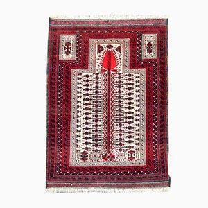 Vintage Middle Eastern Rug, 1990s
