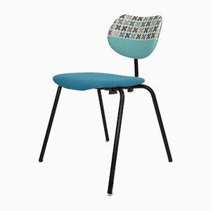 Mid-Century Stuhl von Thonet, 1950er