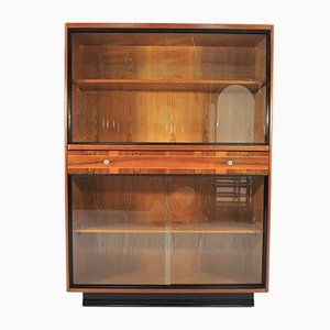 Mueble vintage de Setona, años 50